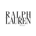 ralph-lauren-home-logo