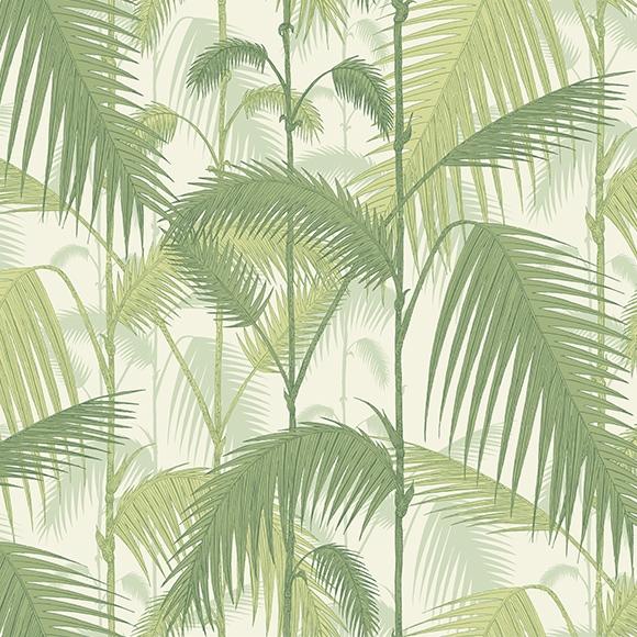 palm-jungle-95-1001a