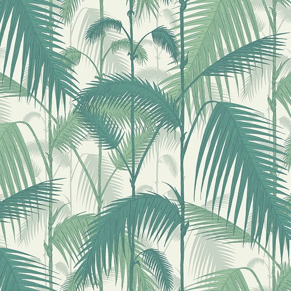 palm-jungle-95-1002a