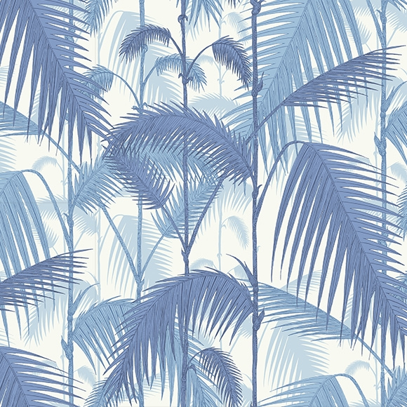 palm-jungle-95-1005a
